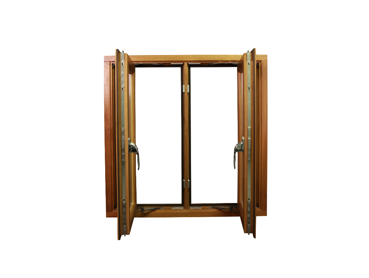KitWindows - Flat pack wooden windows, made to measure and delivered ...